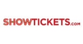 ShowTickets