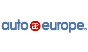 Auto Europe Car
