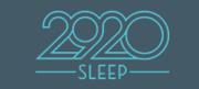 2920 Sleep