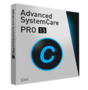 Advanced SystemCare 13 PRO
