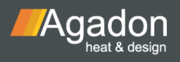 Agadon Heat and Design