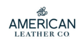 American Leather Co