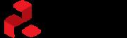 Anima Tech