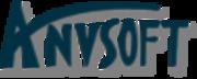 AnvSoft