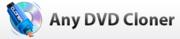 Any DVD Cloner
