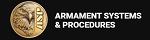 Armament Systems & Procedures