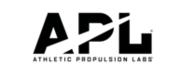 Athletic Propulsion Labs