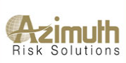 Azimuth Risk