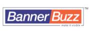 BannerBuzz UK