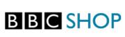 BBC Shop CA