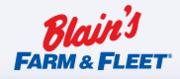 Blains Farm & Fleet