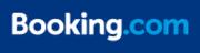 Booking UK
