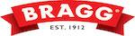Bragg