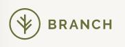 Branch Financial