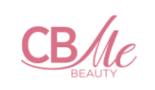 CBme Beauty