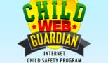 ChildWebGuardian