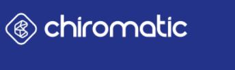 Chiromatic