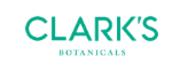 Clarks Botanicals