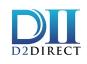 D2Direct