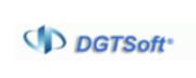 DGTSoft