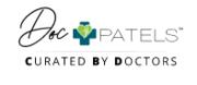 Doc Patels