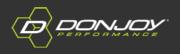 Donjoy Performance