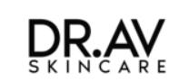 DR. AV SKINCARE