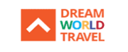 Dream World Travel