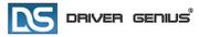 Driver Soft