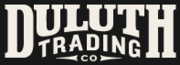 Duluth Trading