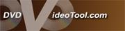 DVDVideoTool