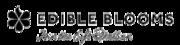 Edible Blooms UK