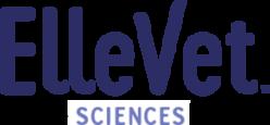 Ellevet Sciences