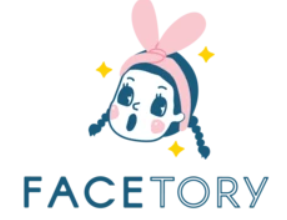 FaceTory
