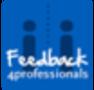Feedback4professionals