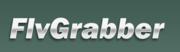 Flv Grabber