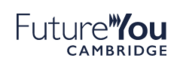 FutureYou Cambridge