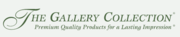Gallery Collectionen