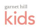 Garnet Hill Kids