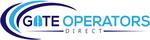 Gate Operators Direct