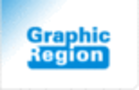 Graphic Region