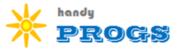 Handy Progs