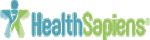 Health Sapiens