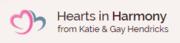 Hearts In True Harmony