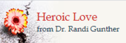Heroic Love