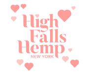 High Falls Hemp NY