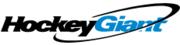 HockeyGiant