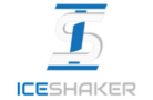 Ice Shaker