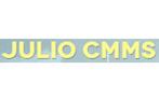 Julio CMMS