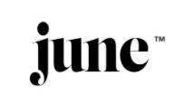 June Brands Inc